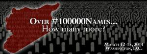 #Over100000Names_120314