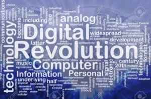 9915109-background-concept-wordcloud-illustration-of-digital-revolution-international-stock-illustration
