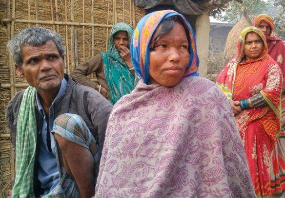 Malnutrition_Saptari_Shambhu_Family