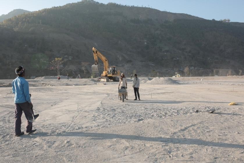 Sanfebagar_Airport_construction_SM