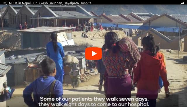Bayalpata_Hospital_screenshot_NCD_Alliance_video