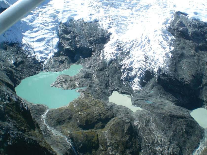 Marty_Logan_blog_melting_Himalaya_Nepali_Times_photo