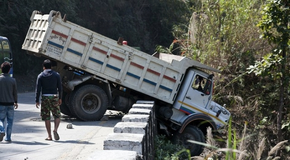 Marty_Logan_blog_traffic_accidents_Nepal