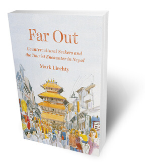 Far_Out_review_NTimes_cover