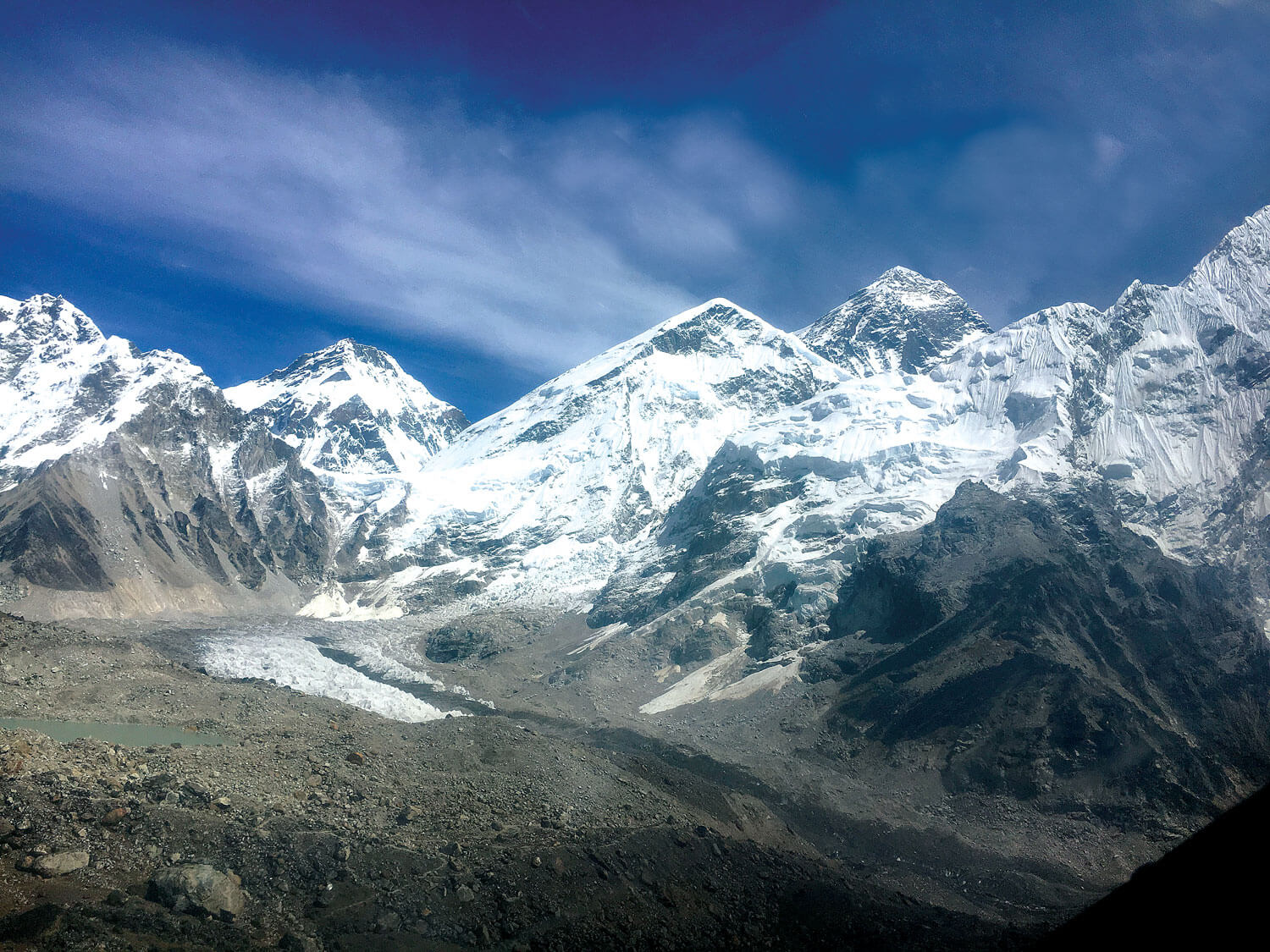 Mt_Everest_Photo_Kunda_Dixit_Nepali_Times