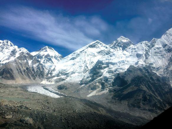 Mt_Everest_Photo_Kunda_Dixit_Nepali_Times