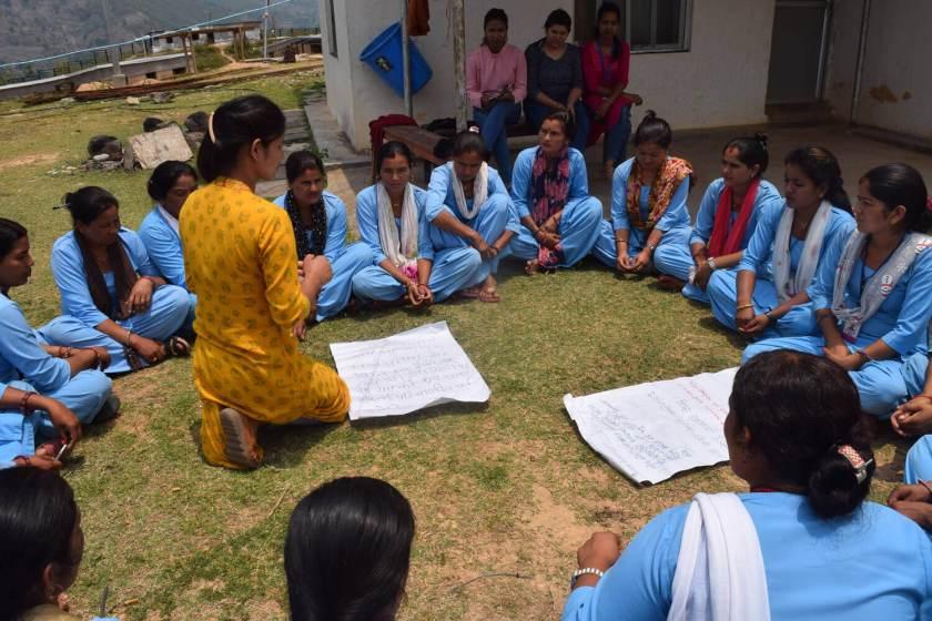 Chaupadi-in-Nepal-Nyaya_Health