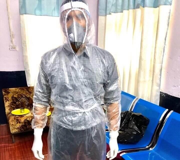 Homemade_PPE_NTimes_250320